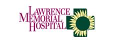 Lawrence Memorial Hospital