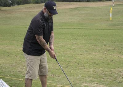 MVC_golftournament2018_0