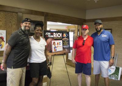 MVC_golftournament2018_1