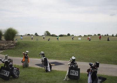 MVC_golftournament2018_10