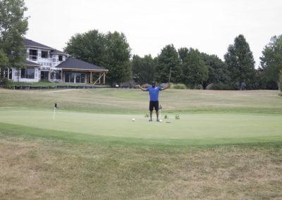 MVC_golftournament2018_28
