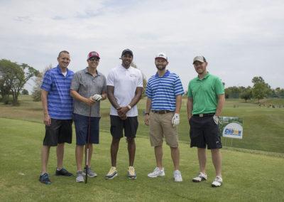 MVC_golftournament2018_30