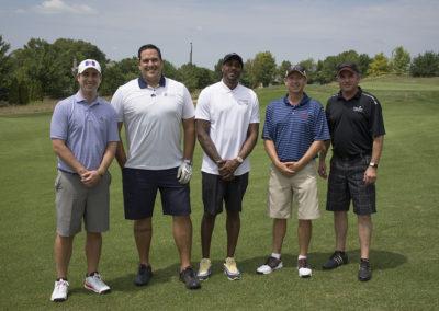 MVC_golftournament2018_33