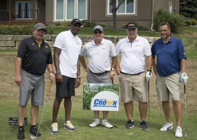 MVC_golftournament2018_46