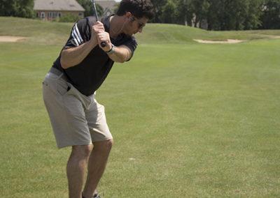 MVC_golftournament2018_49