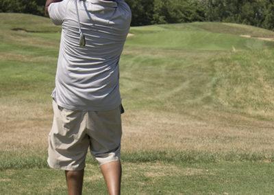 MVC_golftournament2018_54