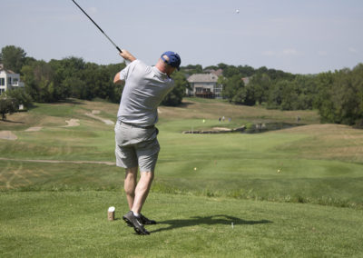 MVC_golftournament2018_58