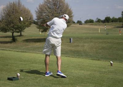 MVC_golftournament2018_61