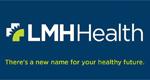 LMH Health